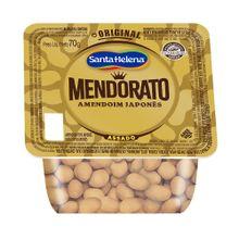 MENDORATO POTE 70G
