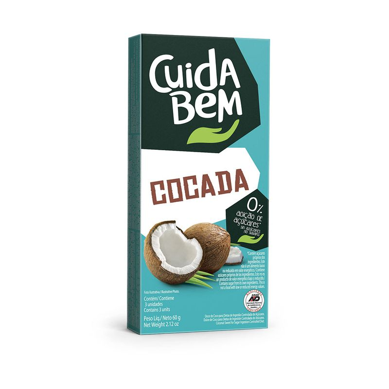 1140---CUIDA-BEM-CARTUCHO-COCADA-60g