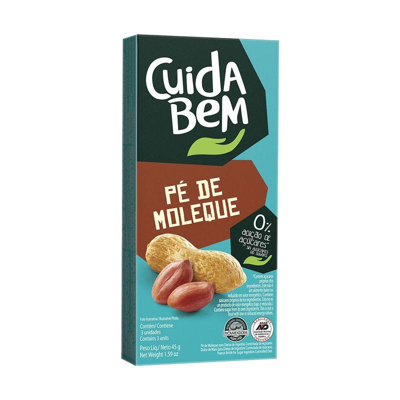 1149---CUIDA-BEM-CARTUCHO-PE-DE-MOLEQUE-45g