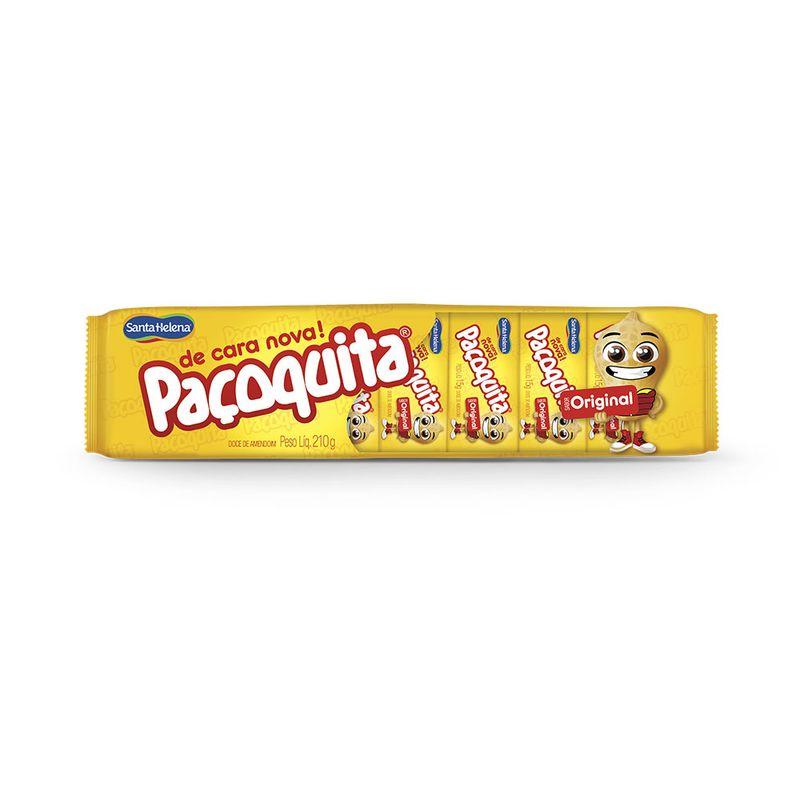 1116---MOCKUP_PACOQUITA_MINI_FLOWPACK_210g_FLAT