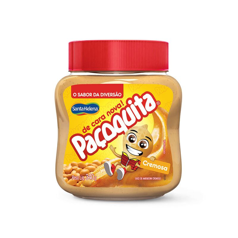 1105-MOCKUP_PACOQUITA_CREMOSA_340g