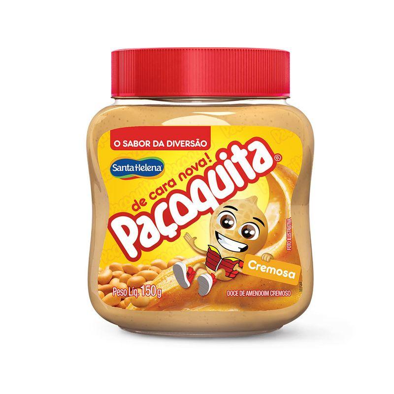 1104-MOCKUP_PACOQUITA_CREMOSA_150g_FLAT