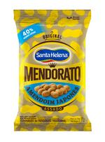 MOCKUP-MENDORATO-MENOS-SODIO--1-