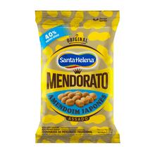 MENDORATO MENOS SÓDIO 90G