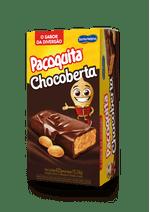 1373---MOCKUP_PACOQUITA_CHOCOBERTA_432g