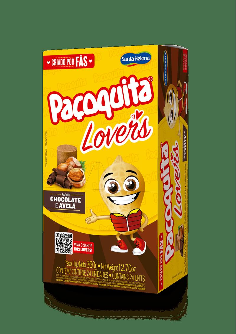 PACOQUITA-AVELA-DISPLAY-360-g