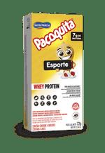 MOCKUP-PACOQUITA-ESPORTE-CARTUCHO-72g