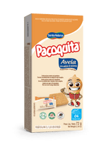 2259-PACOQUITA-AVEIA-72g-CARTUCHO